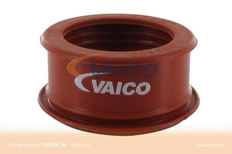VAICO Ansaugschlauch, Luftfilter Premium Qualität MADE IN EUROPE