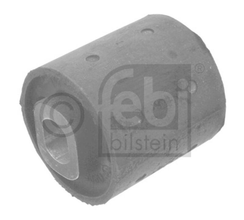 FEBI BILSTEIN Lagerung, Differential