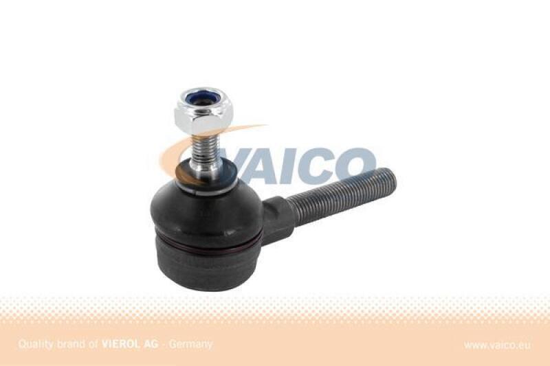 VAICO Spurstangenkopf Premium Qualität MADE IN EUROPE