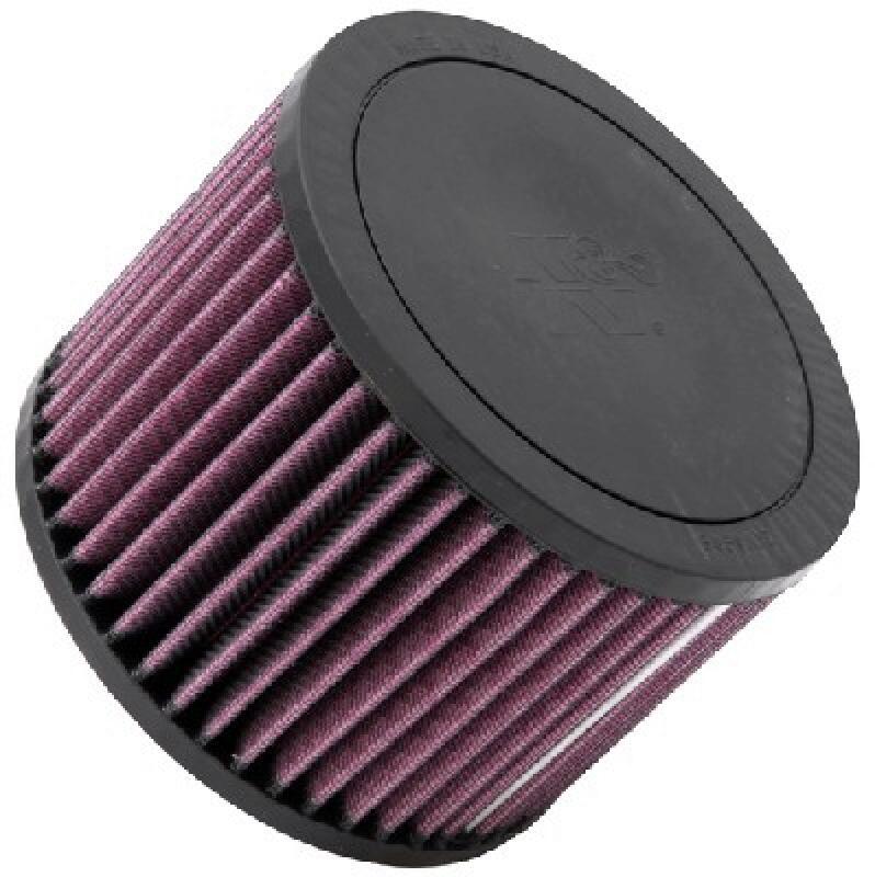 k n filters luftfilter e 2996 xy154090 72 99 lott. Black Bedroom Furniture Sets. Home Design Ideas