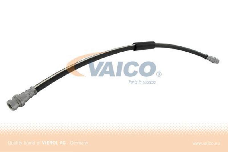 VAICO Bremsschlauch Premium Qualität MADE IN EUROPE