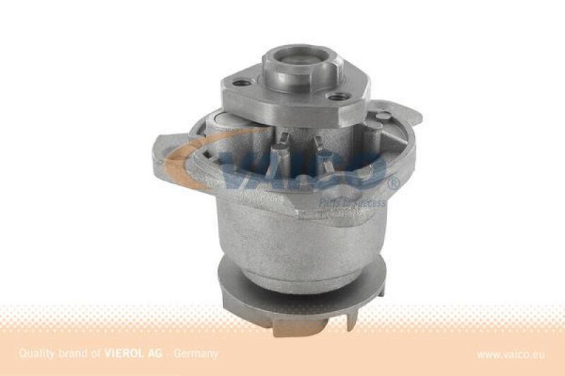VAICO Wasserpumpe