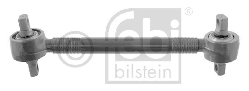 FEBI BILSTEIN Stange/Strebe, Radaufhängung