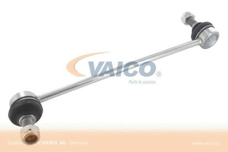 VAICO Stange/Strebe, Stabilisator