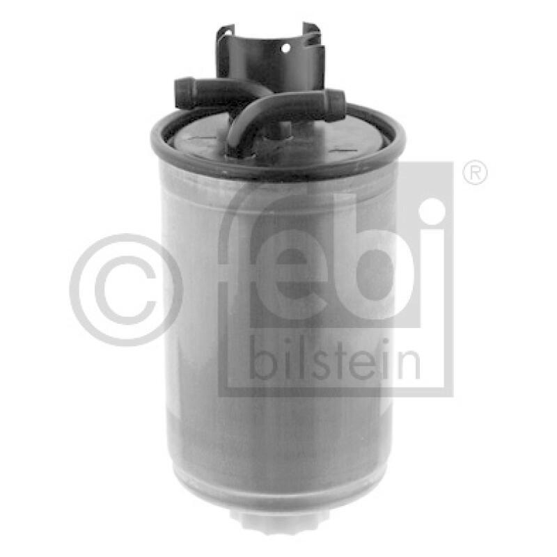 FEBI BILSTEIN Kraftstofffilter