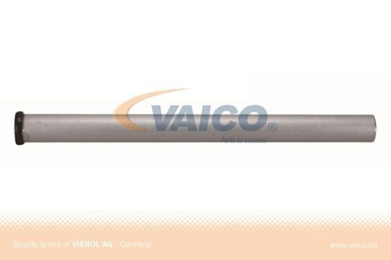 VAICO Kühlerschlauch