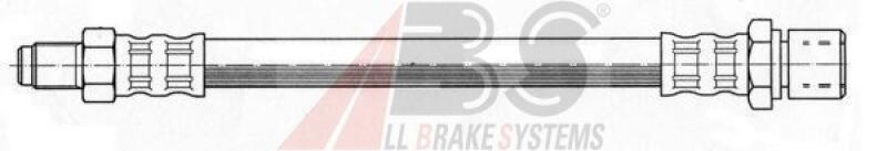Bremsschlauch