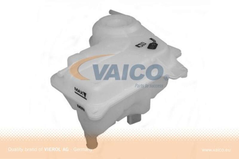VAICO Ausgleichsbehälter, Kühlmittel