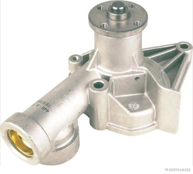 HERTH+BUSS JAKOPARTS Wasserpumpe
