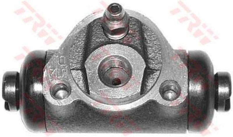 TRW Radbremszylinder