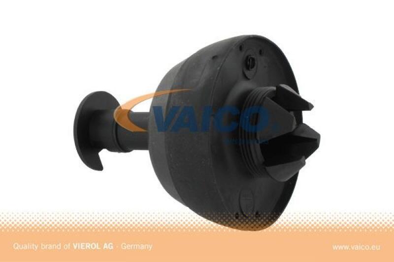 VAICO Aufnahme, Wagenheber Premium Qualität MADE IN EUROPE