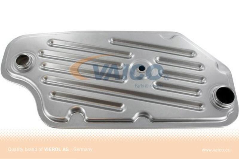 VAICO Hydraulikfilter, Automatikgetriebe