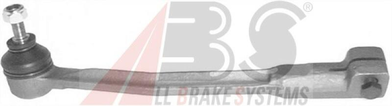A.B.S. Spurstangenkopf