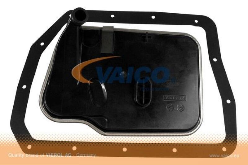 VAICO Hydraulikfiltersatz, Automatikgetriebe