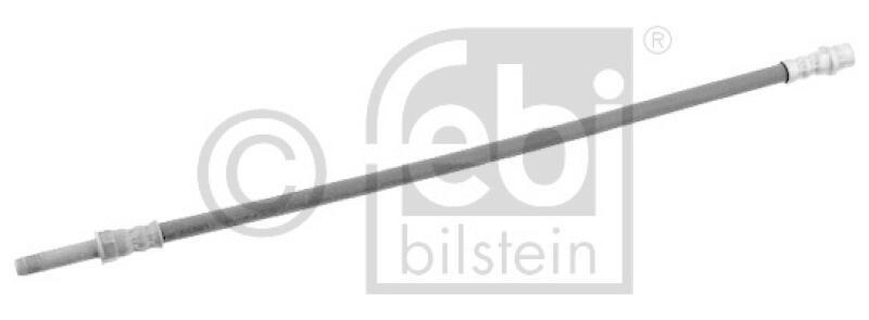 FEBI BILSTEIN Bremsschlauch