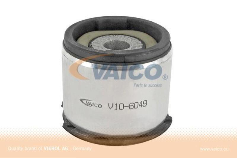 VAICO Lagerung, Hilfsrahmen/Aggregateträger