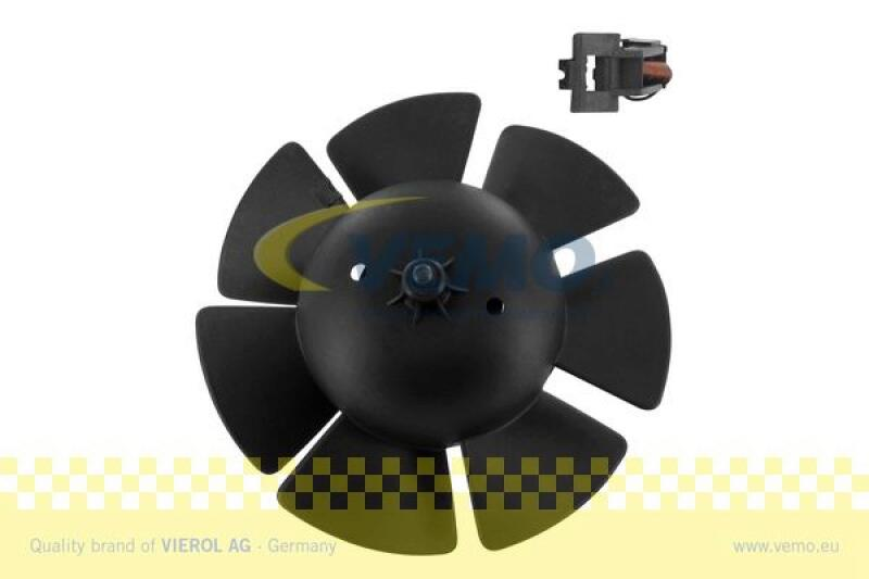 VEMO Elektromotor, Innenraumgebläse