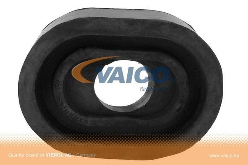 VAICO Lagerung, Lenkgetriebe