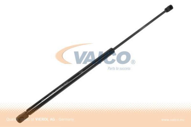 VAICO Gasfeder, Motorhaube Premium Qualität MADE IN EUROPE