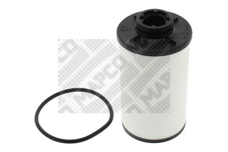 MAPCO Hydraulikfilter, Automatikgetriebe