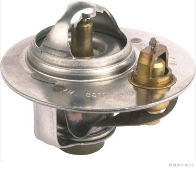 HERTH+BUSS JAKOPARTS Thermostat für Kühlmittel / Kühlerthermostat
