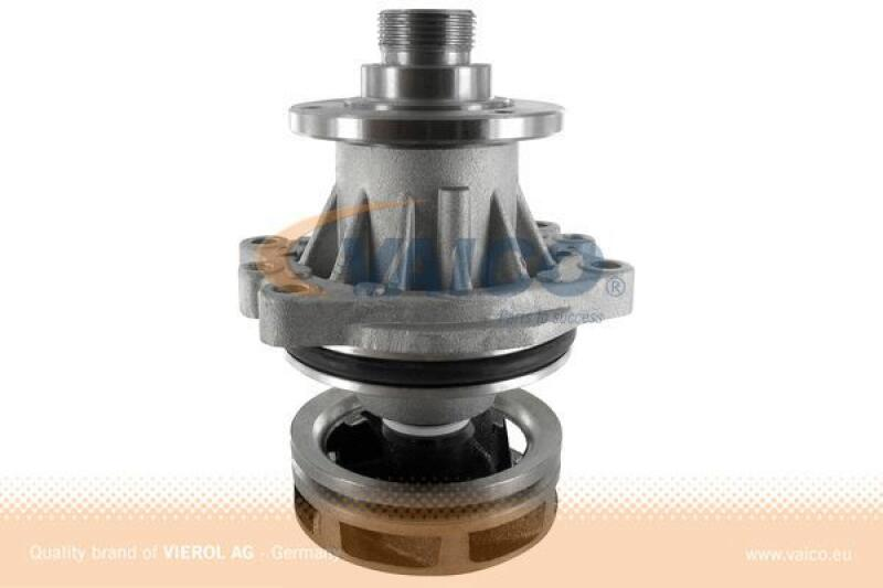VAICO Wasserpumpe Premium Qualität MADE IN GERMANY