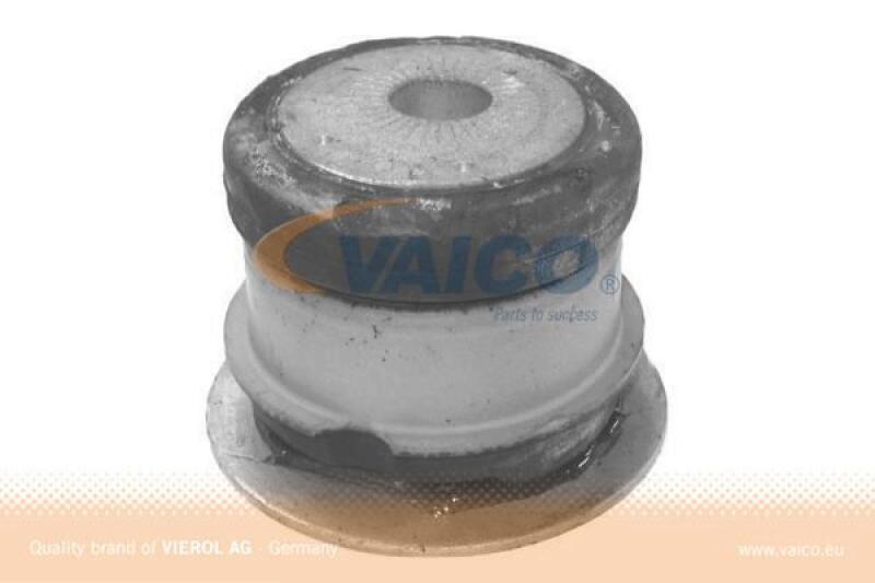 VAICO Lagerung, Verteilergetriebe Q+, Erstausrüsterqualität