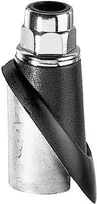 BERU Antennenkopf