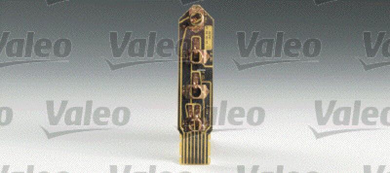 VALEO Lampenträger, Blinkleuchte