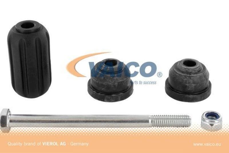 VAICO Reparatursatz, Stabilisatorkoppelstange Premium Qualität MADE IN EUROPE
