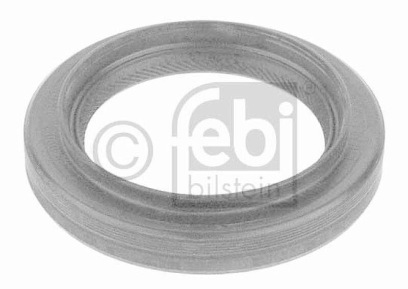 FEBI BILSTEIN Wellendichtring, Differential