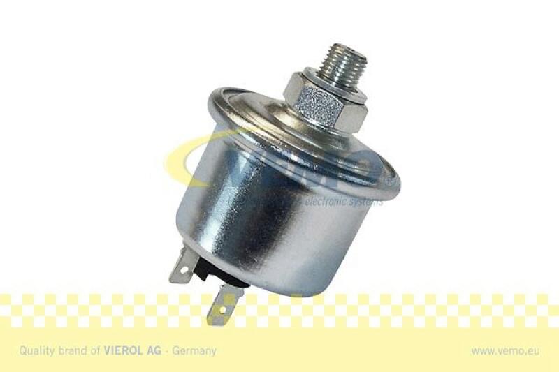 VEMO Sensor, Öldruck