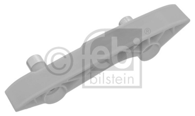 FEBI BILSTEIN Gleitschiene, Steuerkette