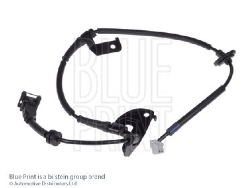 BLUE PRINT Sensor, Raddrehzahl