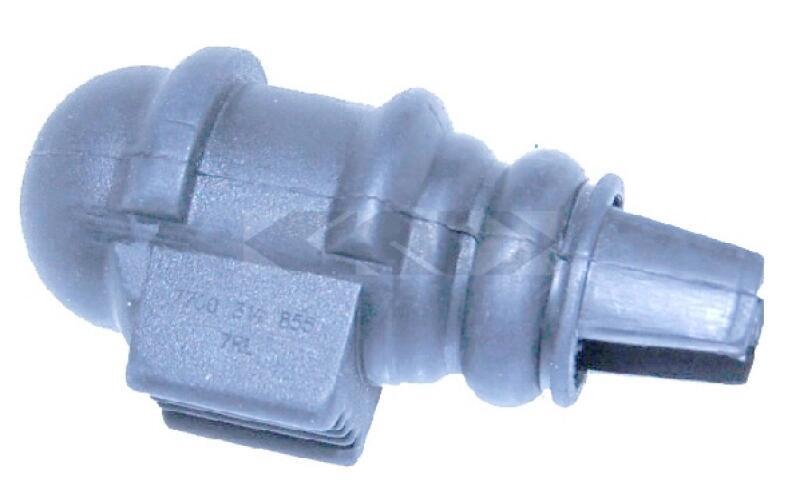 SPIDAN Stange/Strebe, Stabilisator