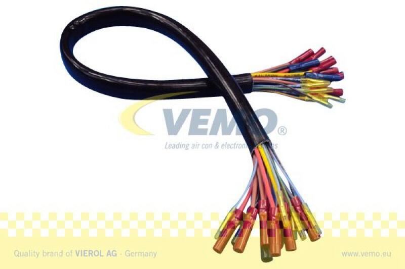 VEMO Reparatursatz, Kabelsatz