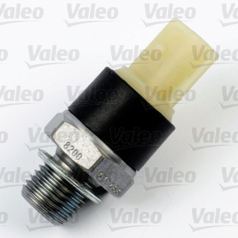 VALEO Sensor, Öldruck