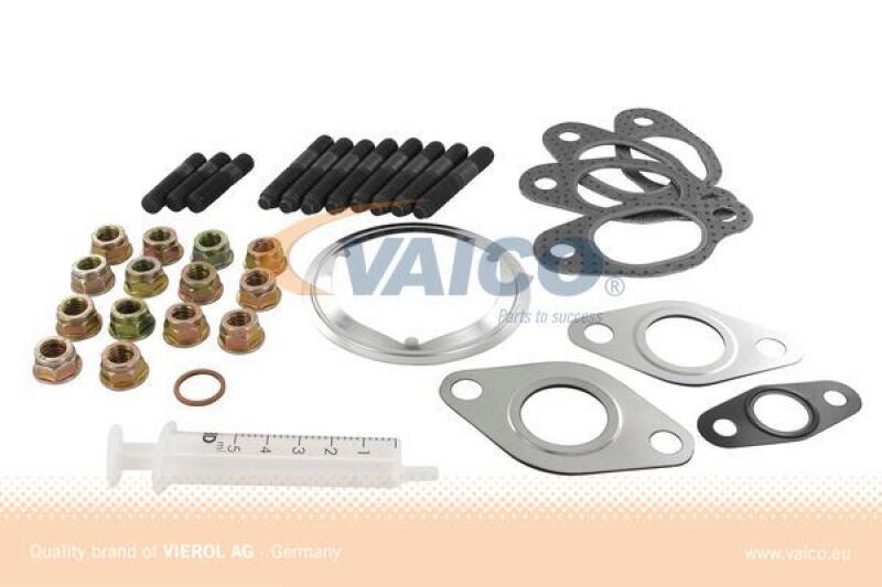VAICO Montagesatz, Lader Premium Qualität MADE IN GERMANY