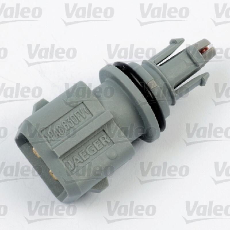 VALEO Sensor, Ansauglufttemperatur