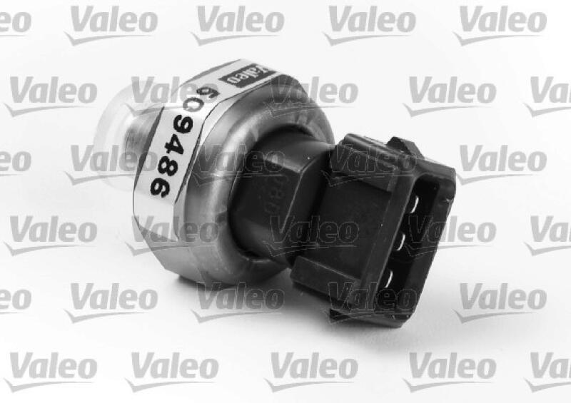 VALEO Druckschalter, Klimaanlage