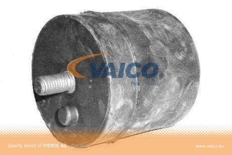 VAICO Lagerung, Motor Q+, Erstausrüsterqualität