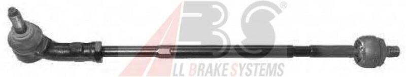 A.B.S. Spurstange