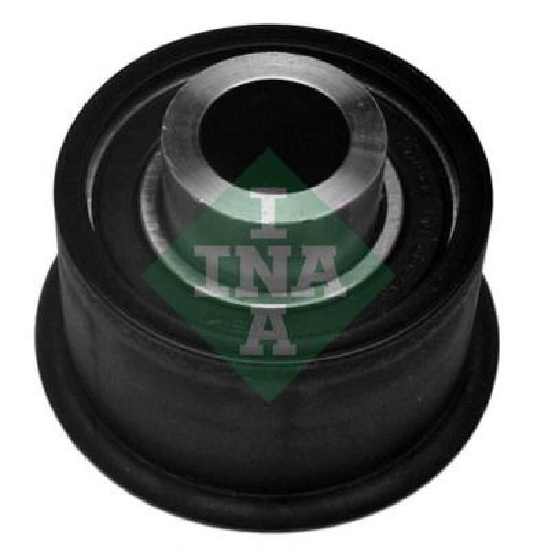 INA Umlenk-/Führungsrolle, Zahnriemen