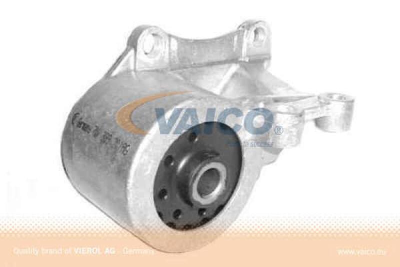 VAICO Lagerung, Schaltgetriebe Premium Qualität MADE IN EUROPE