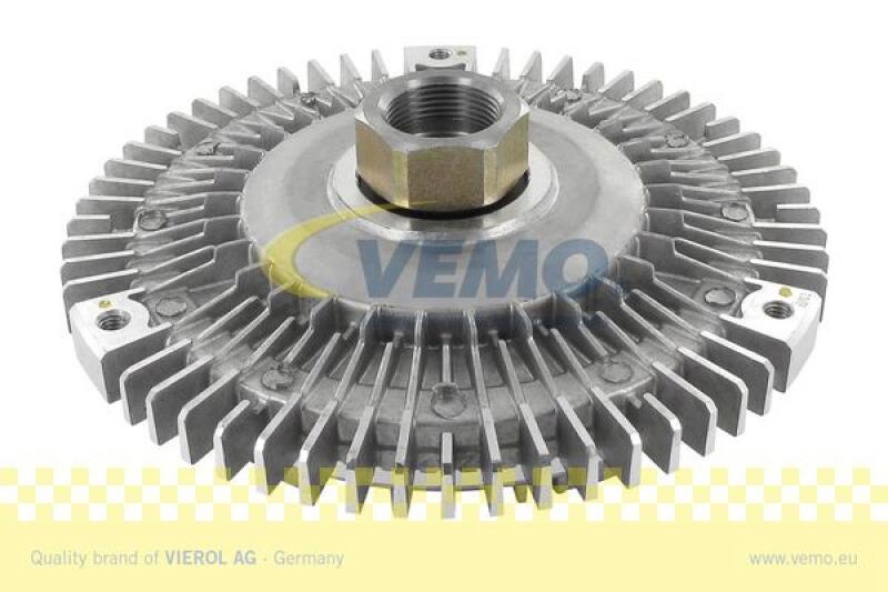 VEMO Kupplung, Kühlerlüfter