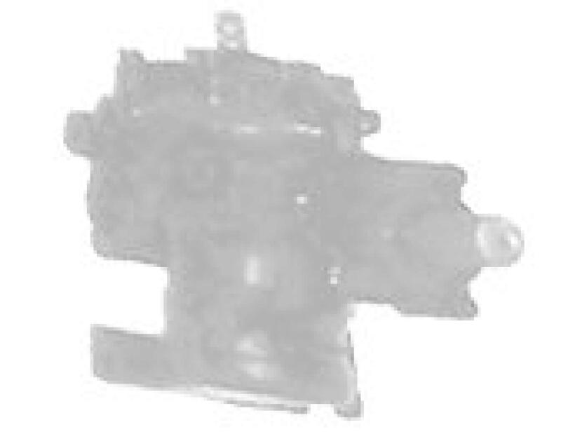 MAPCO Lenkgetriebe