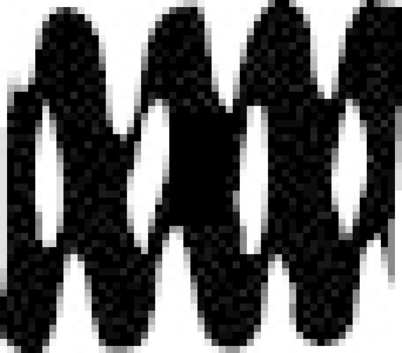 WALKER Montagesatz, Schalldämpfer