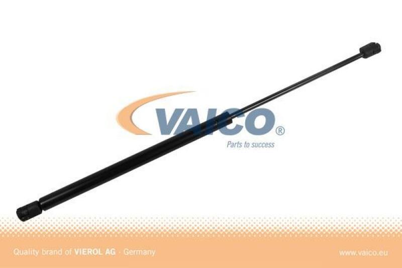 VAICO Gasfeder, Heckscheibe Premium Qualität MADE IN EUROPE