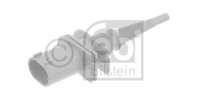 FEBI BILSTEIN Sensor, Außentemperatur