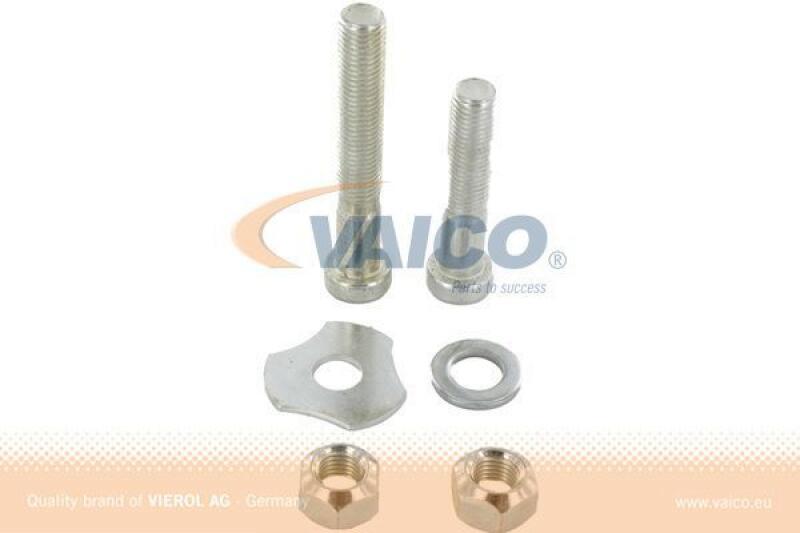 VAICO Montagesatz, Lenker Premium Qualität MADE IN EUROPE